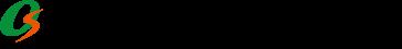恐羅漢ロゴ